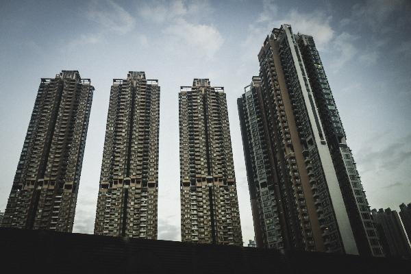 grattaceli Hong Kong_00002