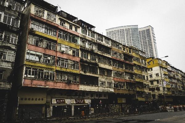 Grattacieli a Hong Kong_00009