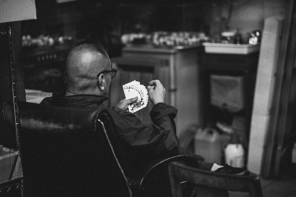 Hong Kong_00020
