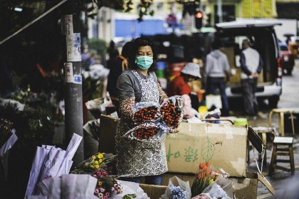mercato a Hong Kong_00027