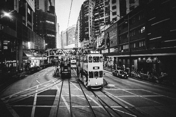 Hong Kong_00040