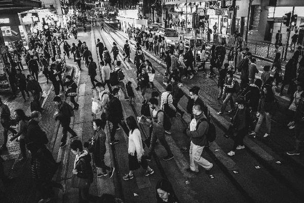 Hong Kong_00047