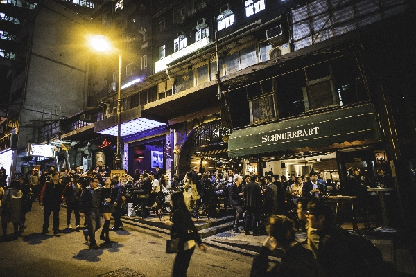 pub a Hong Kong_00051