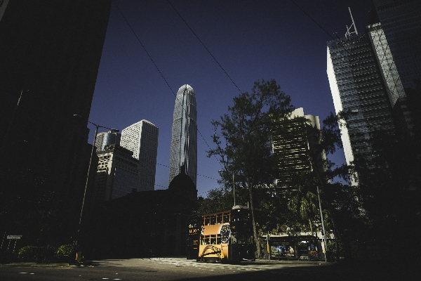 Hong Kong_00067
