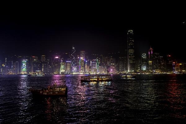 Hong Kong_00076