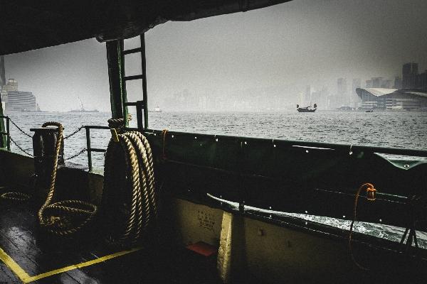 Hong Kong_00092