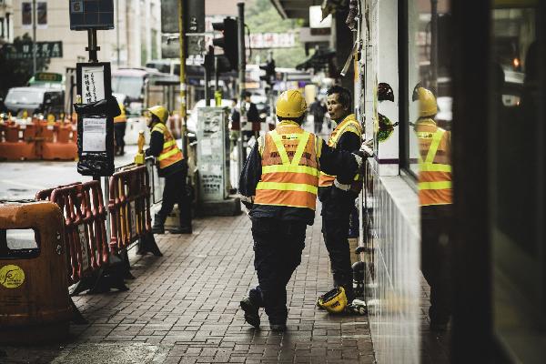 operai Hong Kong_00010