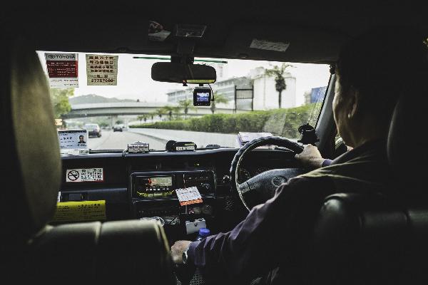 taxi di hong kong_00001