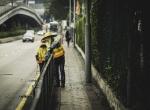 Hong Kong_00011