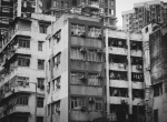 Hong Kong_00013