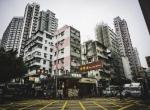 Hong Kong_00014