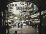 scorcio di Hong Kong_00017