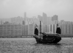 canale di mare a Hong Kong_00034