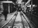 stazione dei tram a Hong Kong_00036