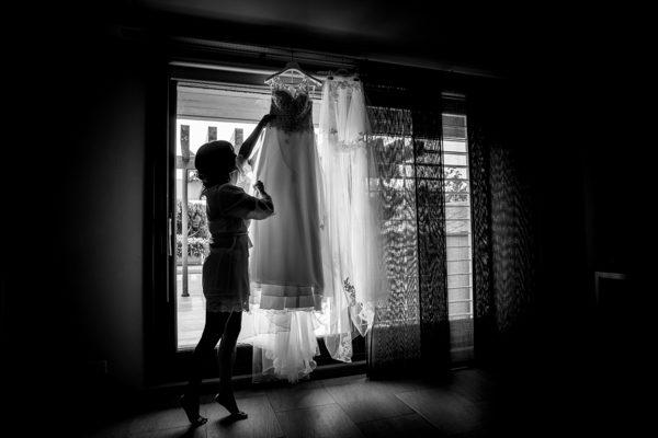 Preparazione_Matrimonio_Castello_Borghese_Nettuno_Roma