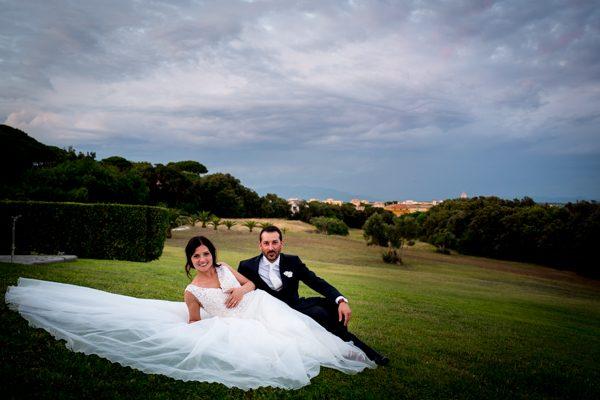 Matrimonio_Castello_Borghese_Nettuno_Roma