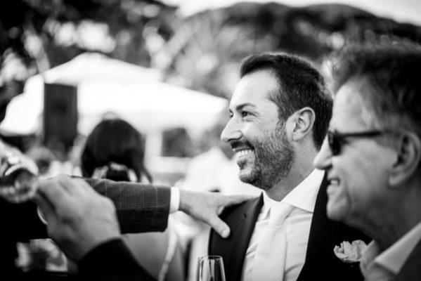 Ricevimento_Matrimonio_Castello_Borghese_Nettuno_Roma