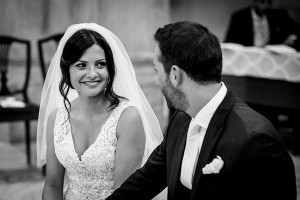Cerimonia_Matrimonio_Castello_Borghese_Nettuno_Roma