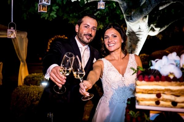 foto-castello-borghese-nettuno-matrimonio-wedding-photography