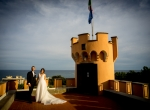 foto-castello-borghese-nettuno-matrimonio-wedding-photography