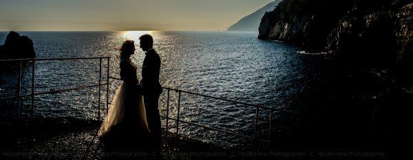 wedding Portovenere - Cinque terre_00003