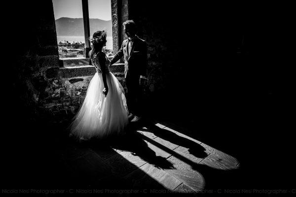 wedding Portovenere - Cinque terre_00004