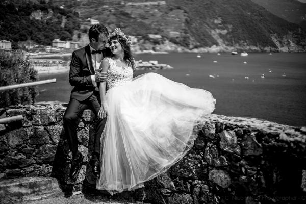 wedding Portovenere - Cinque terre_00007