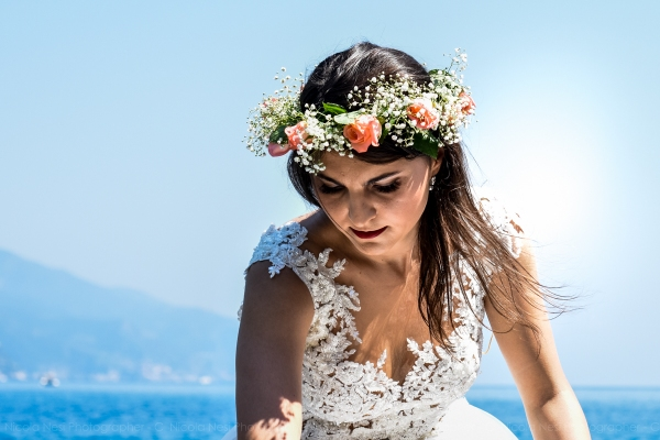 wedding Portovenere - Cinque terre_00009