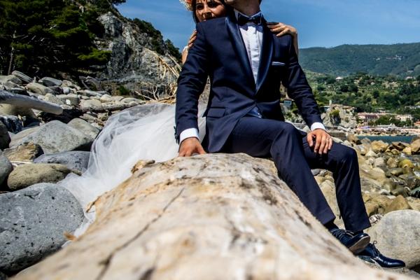 wedding Portovenere - Cinque terre_00011