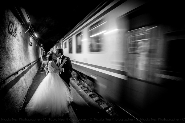 wedding Portovenere - Cinque terre_00015