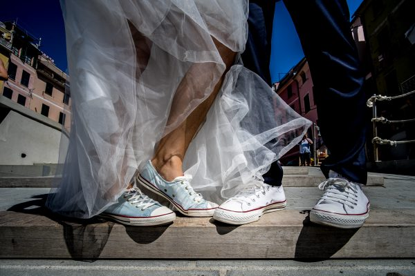 wedding Portovenere - Cinque terre_00020