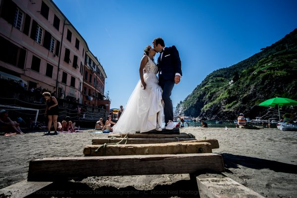 wedding Portovenere - Cinque terre_00021
