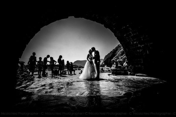 wedding Portovenere - Cinque terre_00022