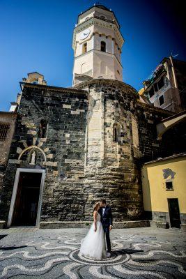 wedding Portovenere - Cinque terre_00025
