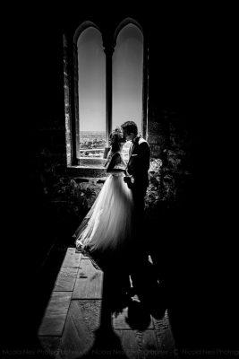 wedding Portovenere - Cinque terre_00027