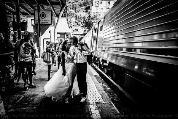 wedding Portovenere - Cinque terre_00033