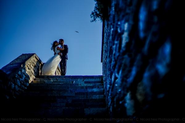 wedding Portovenere - Cinque terre_00036