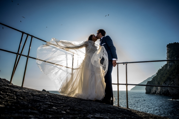 wedding Portovenere - Cinque terre_00039