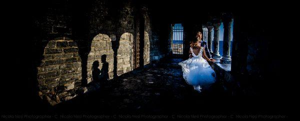 wedding Portovenere - Cinque terre_00046