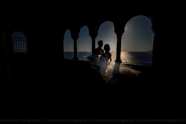 wedding Portovenere - Cinque terre_00047