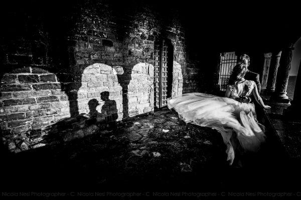 wedding Portovenere - Cinque terre_00049