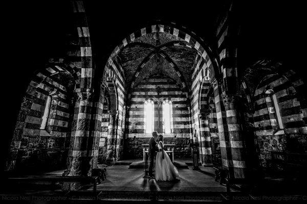 wedding Portovenere - Cinque terre_00051