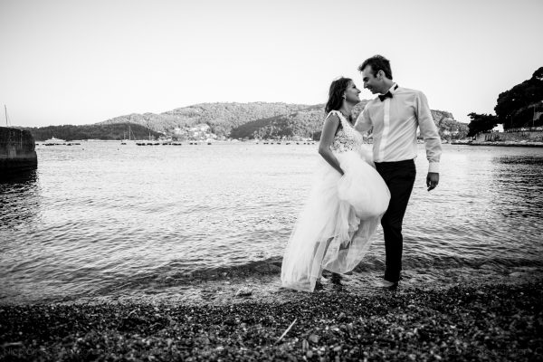 wedding Portovenere - Cinque terre_00055