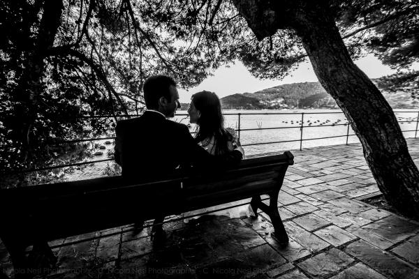 wedding Portovenere - Cinque terre_00059