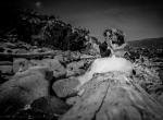wedding Portovenere - Cinque terre_00012