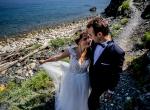 wedding Portovenere - Cinque terre_00014