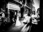 wedding Portovenere - Cinque terre_00017