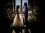 wedding Portovenere - Cinque terre_00026