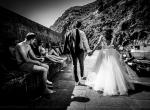 wedding Portovenere - Cinque terre_00028
