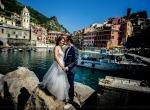 wedding Portovenere - Cinque terre_00029